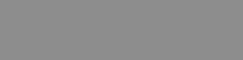 Foord_logo